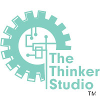thinkerstudiologo_trademark